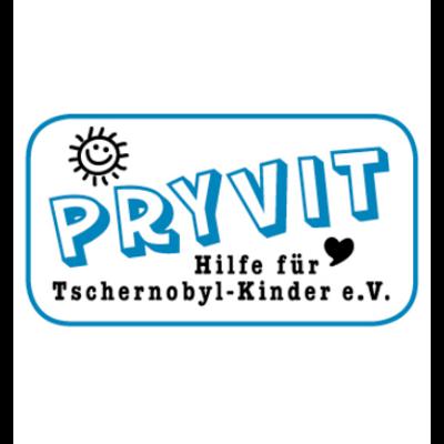 PRYVIT